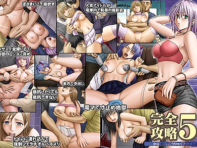 Best Hentai Games pictures